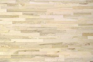wood-floor-677054_640
