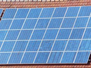 solar-cells-100442_640(1)